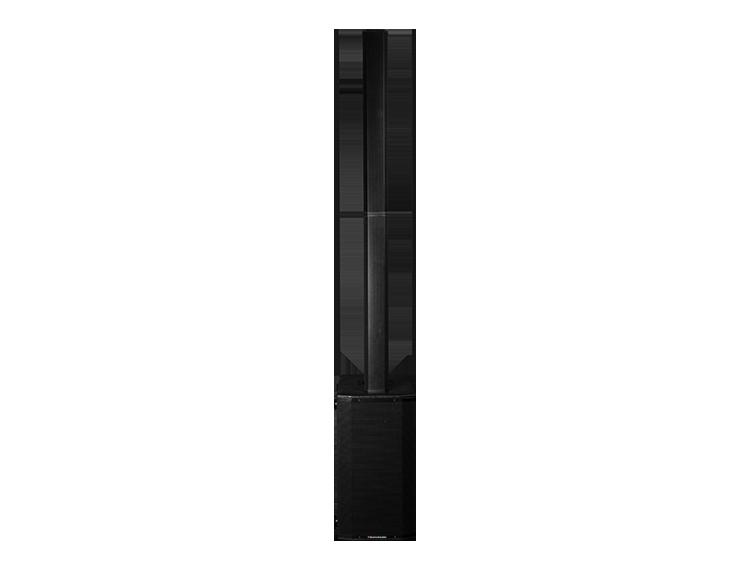 L10 Compact Portable Line
